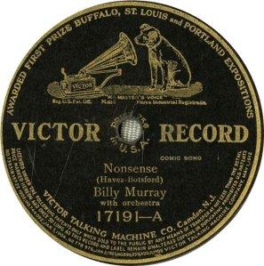 M-1912-09 A