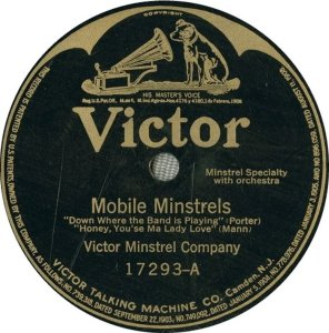 M-1913-02 A