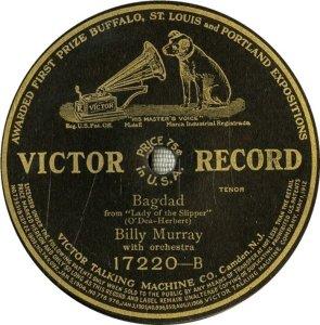 M-1913-02 ADD