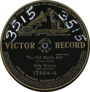 M-1913-05 B