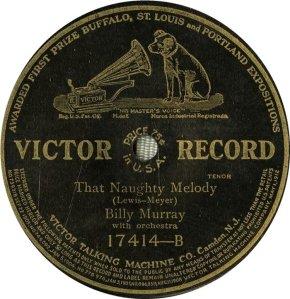 M-1913-07 A