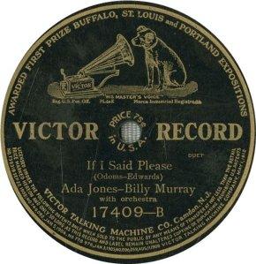 M-1913-07 B