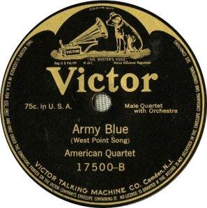 M-1913-11 B