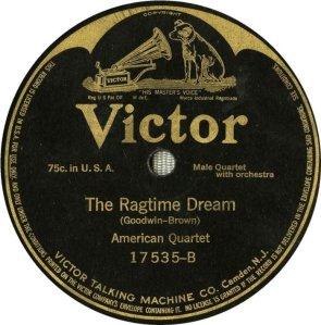 M-1914-04 A ADD