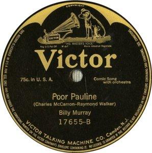M-1914-10 A