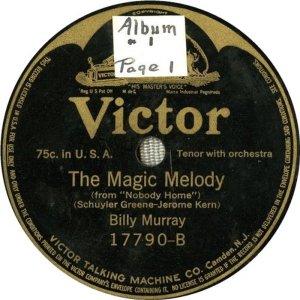 M-1915-01 A