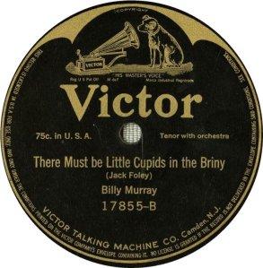 M-1915-08 A SIDE 1