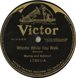 M-1915-10 A SIDE 1