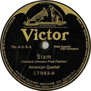 M-1916-03 B