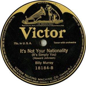 M-1916-10 B