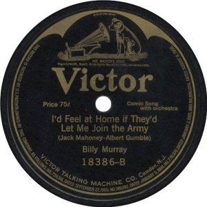 M-1917-08 A