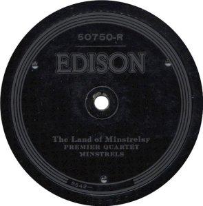 M-1919-02 A