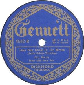 M-1919-07 B