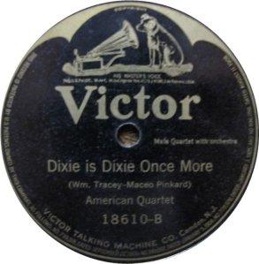 M-1919-10 A