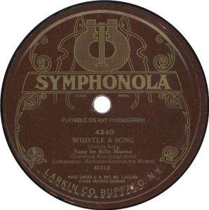 M-1920-03 C