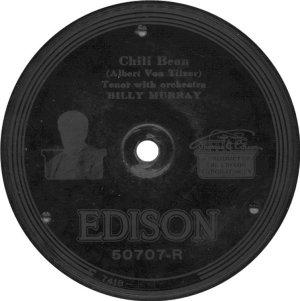 M-1920-07 EDISON