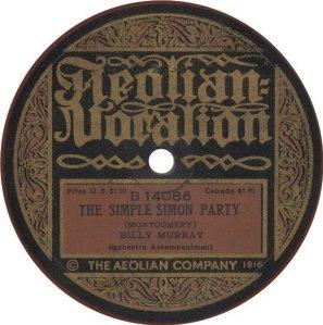 M-1920 - 09 A