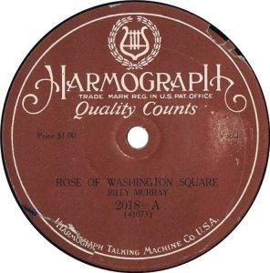 M-1920-09 A