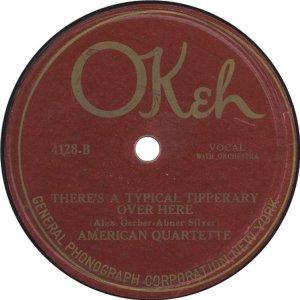 M-1920-09 B