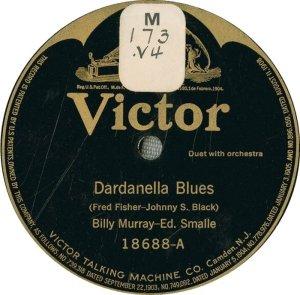 M-1920-11 ADD B