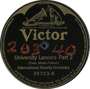 M-1923-01 A