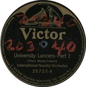 M-1923-01 B