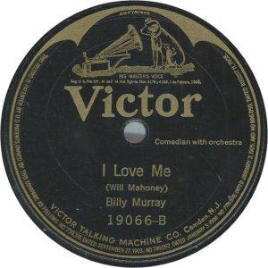 M-1923-05 NEW