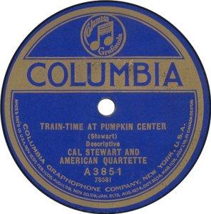 M-1923-06 A