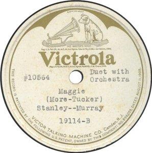 M-1923-07 A
