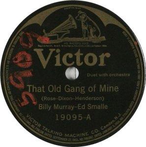M-1923-09 ADD