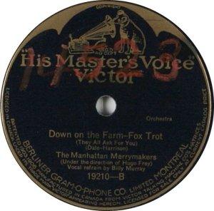 M-1923-11 A