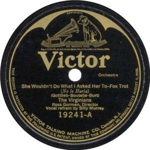 M-1923-12 A