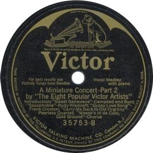 M-1925-02 A - Copy