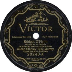 M-1926-08 B