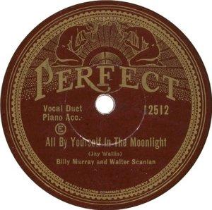 M-1928-01 A