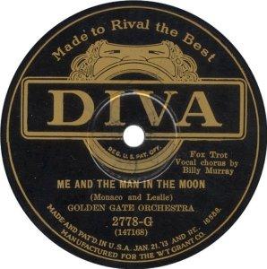 M-1928-10 A