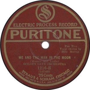 M-1928-10 C