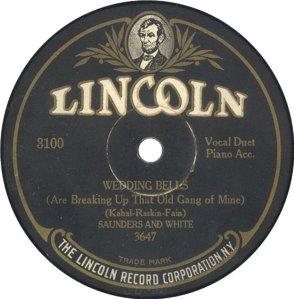 M-1929-01 B