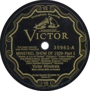 M-1929-01 E