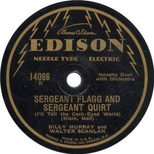 M-1929-10 A