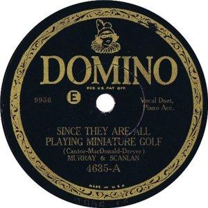 M-1930-08 A