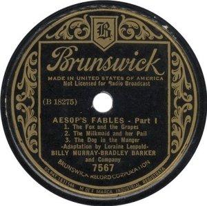 M-1935 05 A