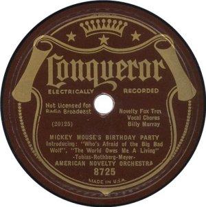 M-1936-11 A