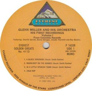 miller-glenn-everest-4112a-1