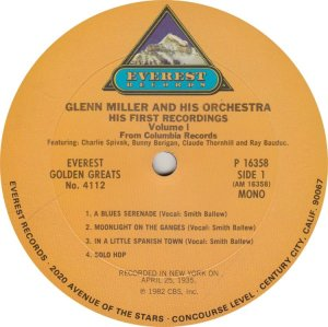 miller-glenn-everest-4112a-1
