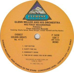 miller-glenn-everest-4112a-2