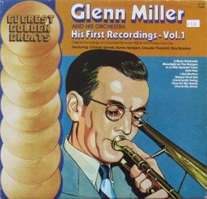 miller-glenn-everest-4112a-3