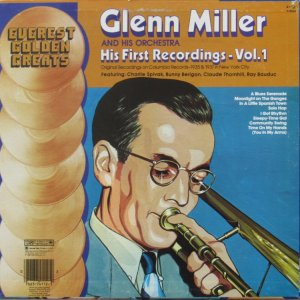 miller-glenn-everest-4112a-4
