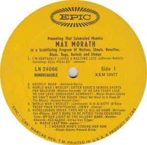 MORATH MAX - EPIC 24066 A (1)