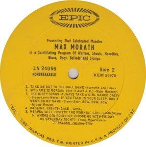MORATH MAX - EPIC 24066 A (2)